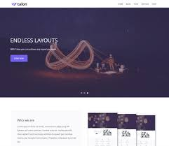 wordpress layout how to 55 best free wordpress themes and templates for 2018