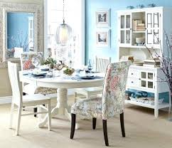 Pier One Dining Table And Chairs Pier One Dining Room Chairs Pier One Dining Room Tables Pier One
