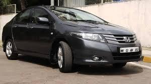 used honda city ivtec 2010 in mumbai preferred cars youtube