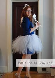 Flower Fairy Halloween Costume Diy Tutorial Diy Fairy Costume Diy Halloween Costumes Flower