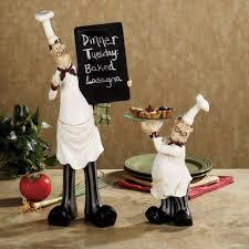 top kitchen decor themes chef best ideas on pinterest bistro