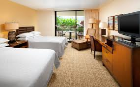 maui oceanfront resort sheraton maui resort u0026 spa rooms maui