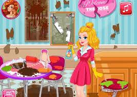 jeux de cuisine serveur jeux restaurant gratuit