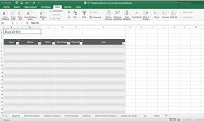 Basic Spreadsheet Tax Spreadsheet Excel Spreadsheet Business Master Financial