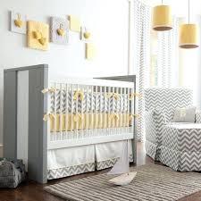 Crib Bedding Sets Unisex Unisex Baby Bedding Sets Unisex Baby Cot Bedding Sets Hamze