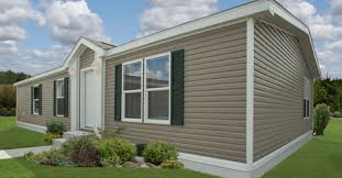 are modular homes worth it modular homes lebanon valley homes