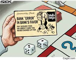 Wells Fargo Design Card 57 Best Wells Fargo Images On Pinterest Real Estate