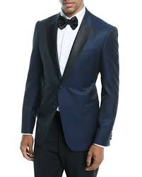men u0027s designer suits u0026 blazers at neiman marcus