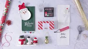 best holiday hostess gifts gifted youtube