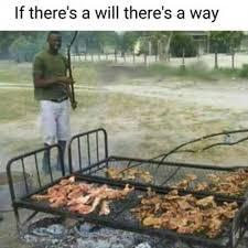 Ghetto Funny Memes - 20 most hilarious ghetto memes sayingimages com