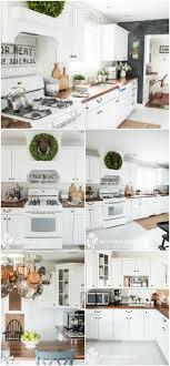 diy kitchen remodel ideas 25 inspiring diy kitchen remodeling ideas that will frugally