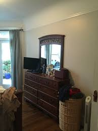 san francisco victorian before and afters master bedroom u2014 braun