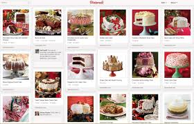 christmas crafts pinterest wallpapers cloudpix