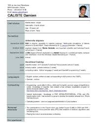 Personal Assistant Job Description Resume by Resume Cover Letter Sales Free Trial Resume Builder Sample Of