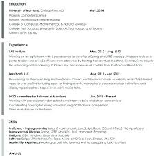 copy and paste resume templates resume template copy and paste medicina bg info