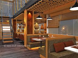 cafe design in bangladesh zero electric ezgo golf cart wiring diagrams