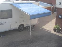 Fiamma Roll Out Awning Fiamma Caravanstore Caravan Camper Awning In A Bag Easy To Fit In