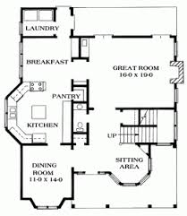 2 story homes home planning ideas 2017
