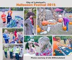 lakeland tn official website recreation special events