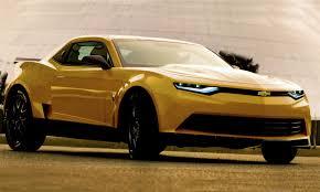 2016 camaro ss concept 2016 chevrolet camaro ss united cars united cars