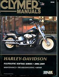 harley davidson parts archives page 4 of 36 research claynes