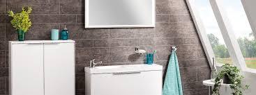 badezimmer fackelmann badezimmer stilvoll einrichten erstaunlich auf dekoideen fur ihr