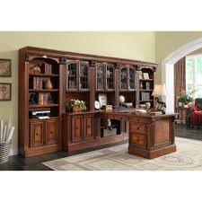home office furniture wall units wall units stunning office wall units with a desk office