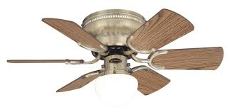 Cheap Ceiling Fans Without Lights Small Ceiling Fans Every Ceiling Fans