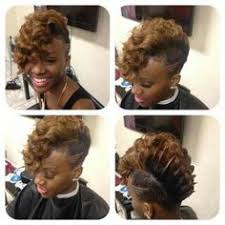 27 piece weave curly hairstyles summer hairstyles for short weave hairstyles pieces short weave