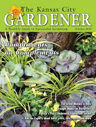product display native plants of the midwest by alan branhagen kcg 10oct12 by the kansas city gardener issuu