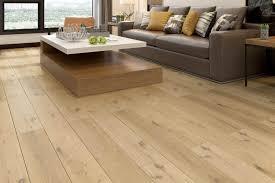 what color floor goes best with honey oak cabinets deco floor infinity plus honey oak 20mil 5 5mm w pad vinyl plank 7 x 60