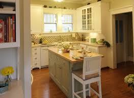kitchen kitchen backsplash ideas white cabinets featured