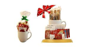 top 15 best tea gift baskets u0026 boxes for christmas