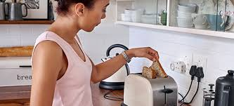 Are Dualit Toasters Worth The Money How To Buy The Best Toaster Which