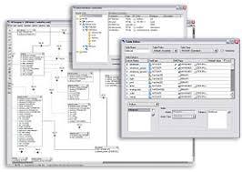 datenbank design tool sinnvolles tool zum datenbankdesign mtb news de