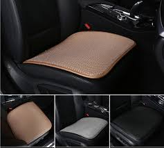 car chair covers aliexpress buy quality breathable winter car seat cushion