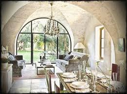 country home decorating magazine collections of country home decor magazine free home designs