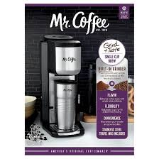 Alaska travel coffee maker images Mr coffee single cup coffee maker bvmc scgb200 target
