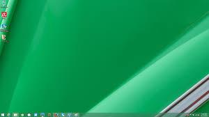 windows running 1080p on 4k resolution display super user