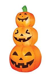 outside halloween decorations amazon com