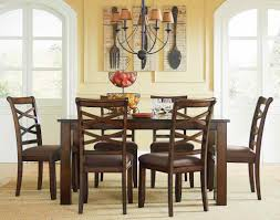glass dining room table and chairs dinning glass dining room table marble dining table kitchen