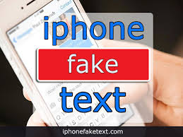Best Meme Creator App For Iphone - fake iphone text messages
