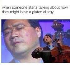 Allergy Meme - memebase allergies all your memes in our base funny memes