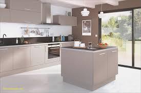 conception cuisine castorama plan de cuisine castorama avec inspirant plan de travail cuisine