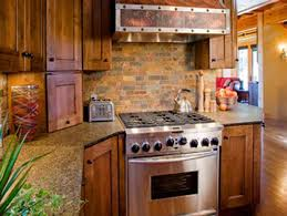 amazing kitchen color combinations pictures 84 concerning remodel