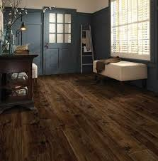 home and decor flooring 95 best home decor flooring tile wood pattern images on