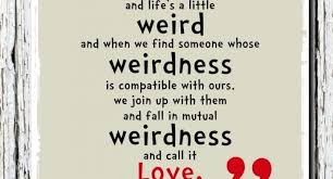 wedding quotes dr seuss awesome 28 dr seuss quote book wallpaper site