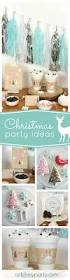 818 best christmas ideas images on pinterest christmas parties