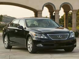 xe lexus sedan lexus ls 600h l otosaigon xe hơi ô tô
