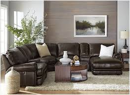 Haverty Living Room Furniture Havertys Sectional Sofas